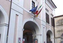 palazzo_savelli