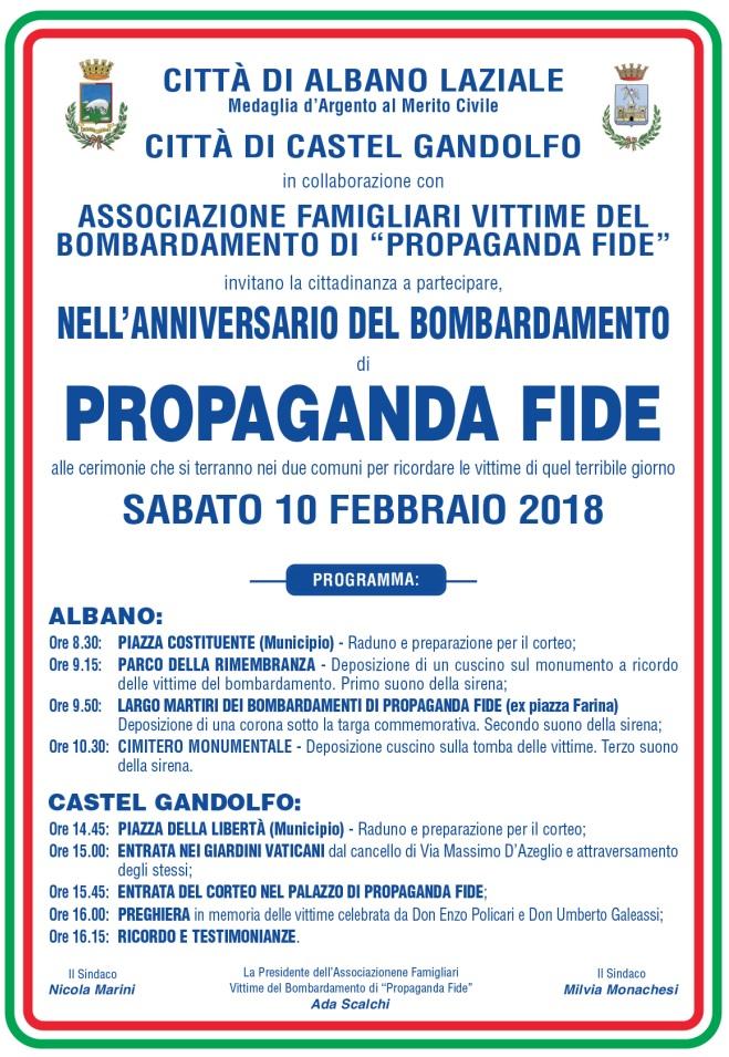 propaganda_fide