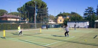 touch_tennis_new_country