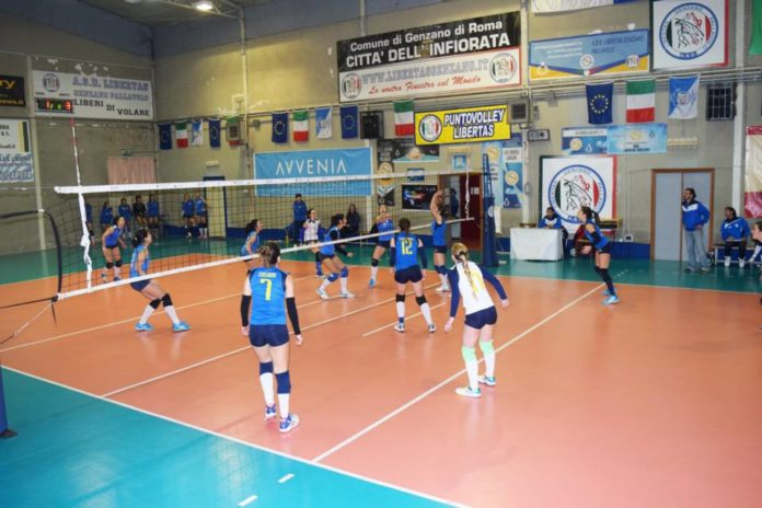 azione_puntovolley_d