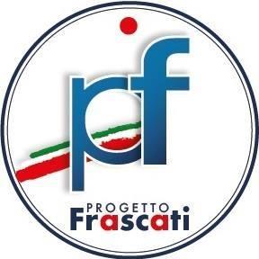 progetto_frascati