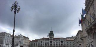 trieste_foto_montinaro