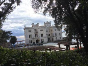 castello_miramare_foto_montinaro