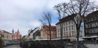 lubiana_foto_montinaro