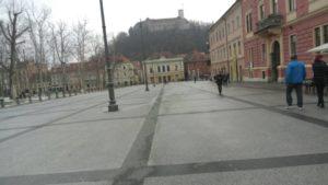 lubiana_foto_sellaroli