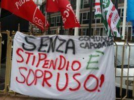 sciopero_capodarco