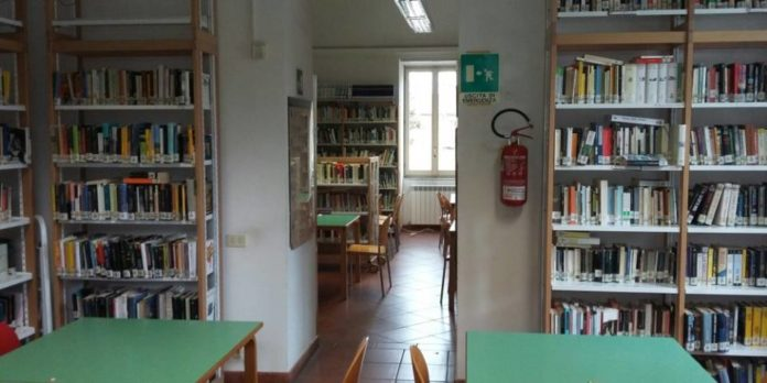 biblioteca_albano