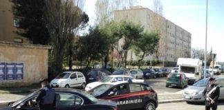 carabinieri_tor_bella