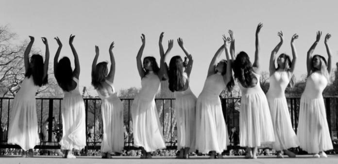 downtown_dance_company