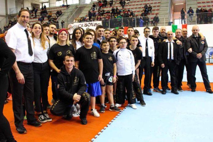 kick_boxing_castelli
