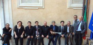 jazz_band_frascati
