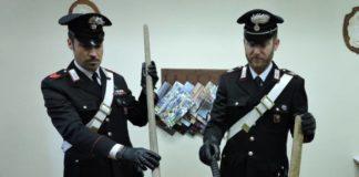 sequestro_carabinieri_rocca_priora
