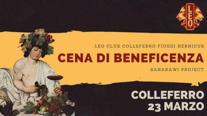 beneficenza_colleferro
