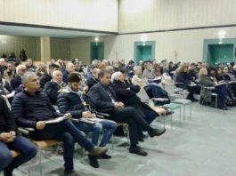 assemblea_provinciale_avis_roma_lariano