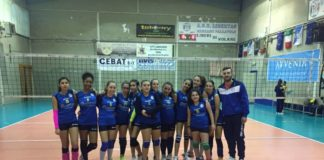 u14puntovolley