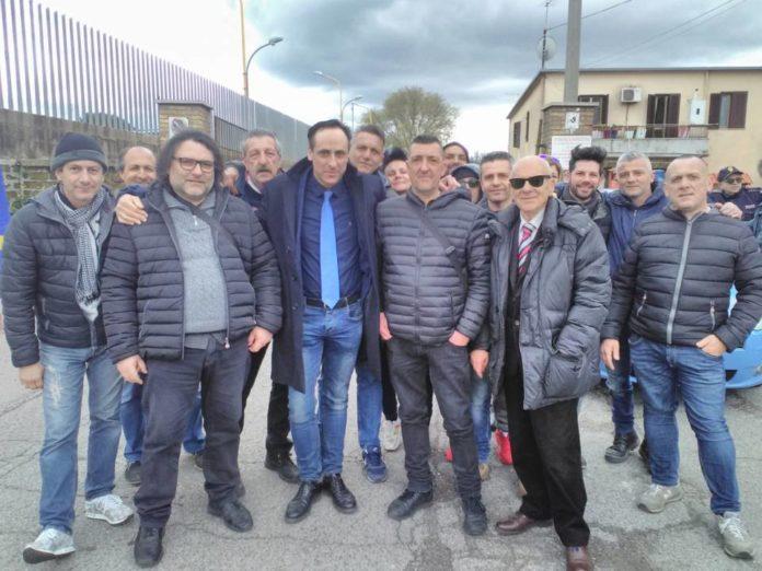 de_pierro_spinelli_onorati