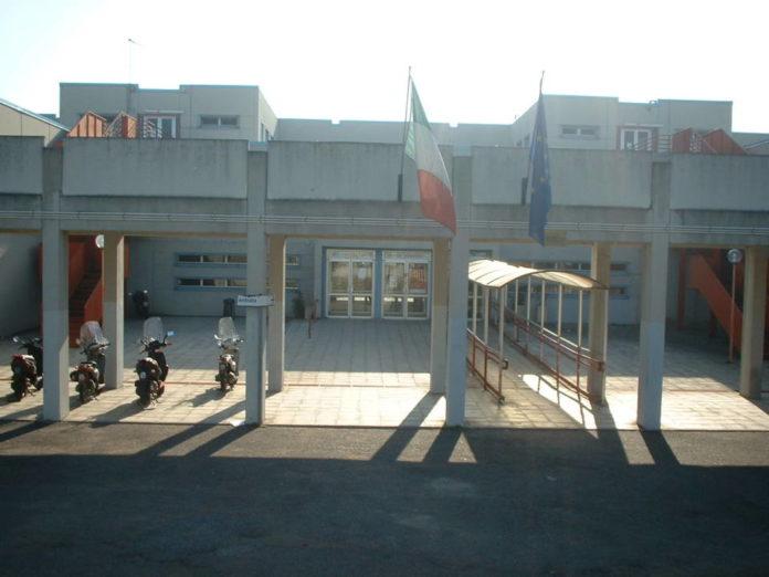 liceo_amaldi_tor_bella_monaca