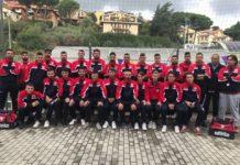 atletico_monteporzio