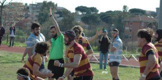 rugby_union_lazio