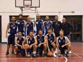 colonna_basket