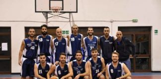 colonna_basket