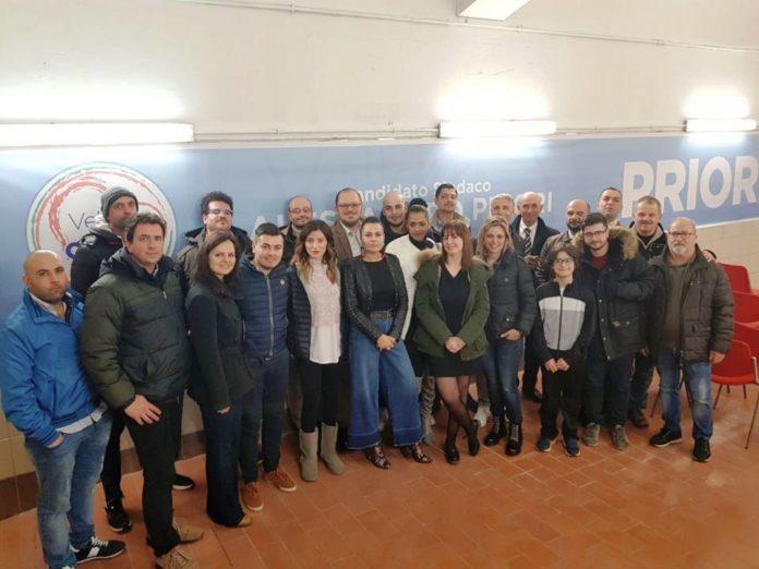 comitato_priori