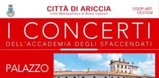 concerti_sfaccendati_2018