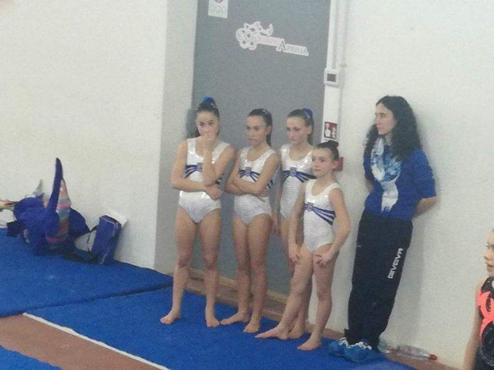 ragazze_ginnastica_genzano