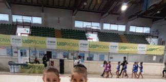 judo_frascati_ritmica_kabaeva