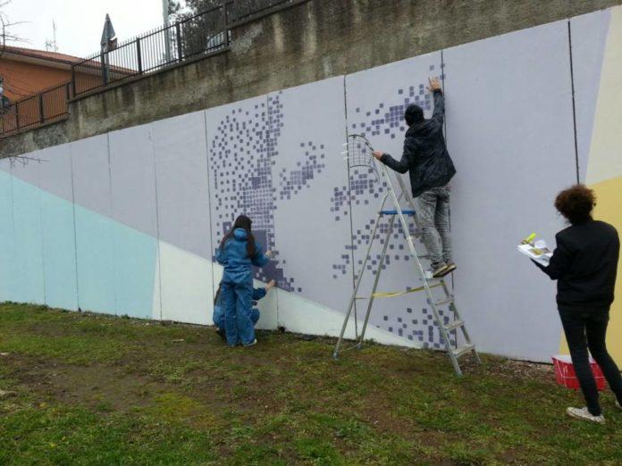 murales_pavona