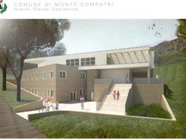 scuola_monte_compatri