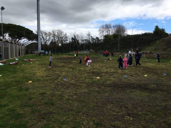 rugby_union_scuola