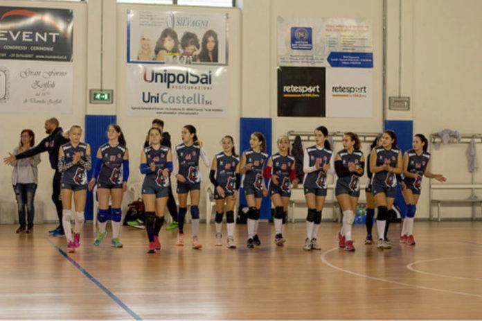 u_13_volley_frascati