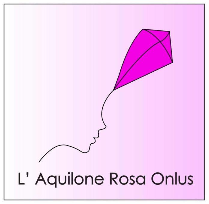 aquilone_rosa_onlus