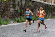 appia_run