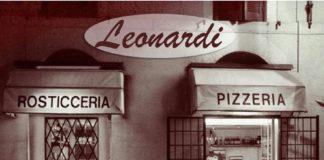 pizzeria_leonardi