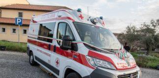 cri_ambulanza_ciampino