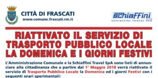 orari_festivi_tpl_frascati