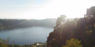 lagoalbano_foto_ciaccia