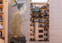 murales_roma