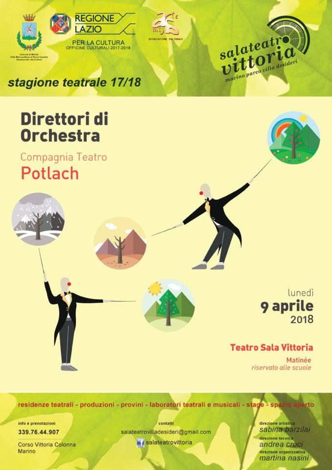 direttori_orchestra