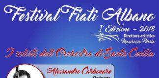 festival_fiati_albano