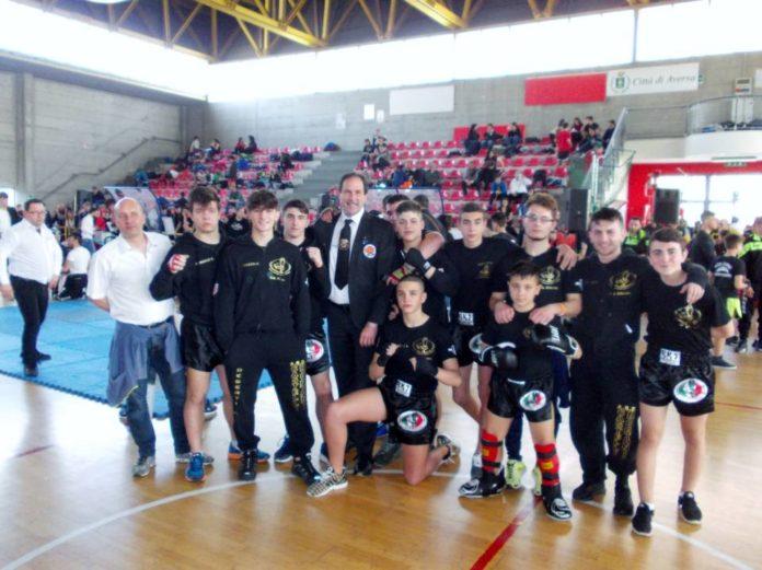 foto_gruppo_as_kick_boxing