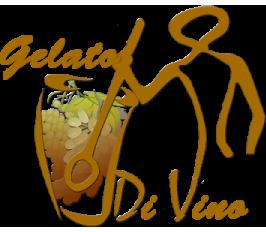 gelato_divino