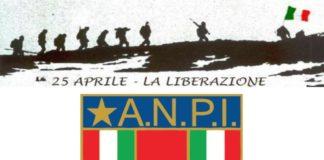 manifesto_anpi