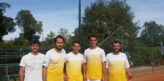tennis_terza_cat