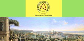 tesseramento_archeoclub