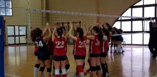 volleyschool