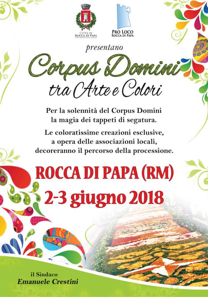 rocca_corpus_domini