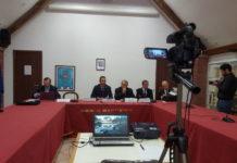 accademia_pa_montecompatri